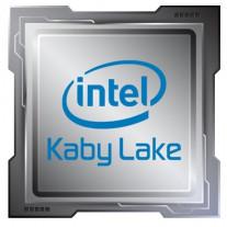 Процессор Intel Core i5-7400 Kaby Lake