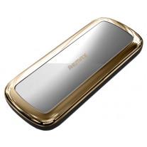 Универсальный внешний аккумулятор Remax Mirror RPP-36 10000 mAh