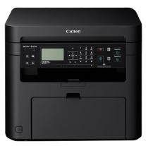 Принтер МФУ Canon imageCLASS  MF232w