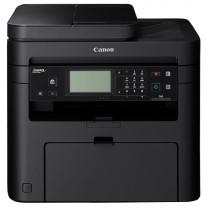 Принтер  МФУ Canon i-SENSYS MF247dw