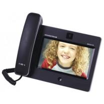 Мультимедийный VoIP-телефон Grandstream GXV-3175