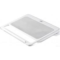 Охлаждающая подставка для ноутбука Deepcool N2200