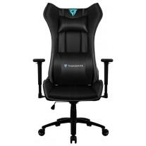 Компьютерное игровое кресло ThunderX3 UC5