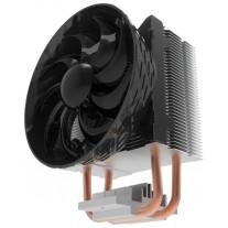 Кулер для процессора Cooler Master Hyper T200