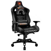 Компьютерное кресло COUGAR Armor Titan / Black