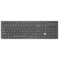 Клавиатура  Defender  SM-530