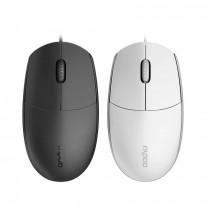 Мышь Rapoo N100