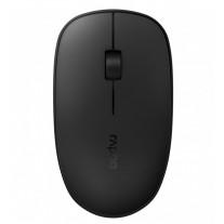 Мышь Rapoo M200