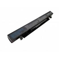 Аккумулятор для ноутбука Asus X550