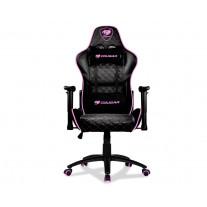 Компьютерное кресло Cougar Armor One Eva