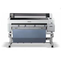 Принтер Epson A0 SureColor SC-T7200