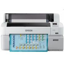 Принтер Epson A1 SureColor SC-T3200 без стенда