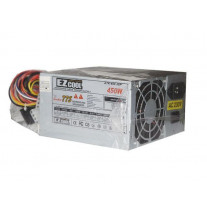 Блок питания EzCool 450W (220W)