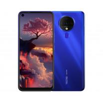 Смартфон Tecno Spark 6 4/64GB Ocean Blue