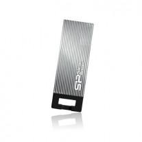 Флешка Silicon Power Touch 835 8Gb Серебристый