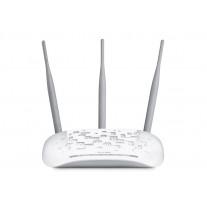 Wi-Fi точка доступа TP-LINK TL-WA901ND