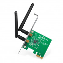 Wi-Fi адаптер PCI Express TL-WN881ND