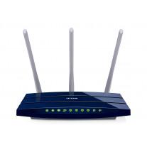 Wi-Fi роутер TP-LINK TL-WR1043N