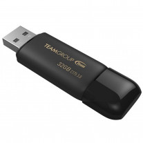 USB Флешка Team C175 32GB 3.1