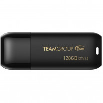 USB Флешка Team C175 128GB 3.1