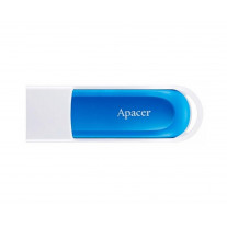 USB-флешка Apacer AH23A 16GB USB 2.0