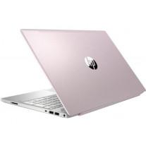 """Ноутбук HP Pavilion 15-cs0051ur/ Intel i5-8250U/ DDR4 8GB/ HDD 1000GB/15.6"""" FHD/ GeForce MX150 2GB/ No DVD (4ML35EA)"""