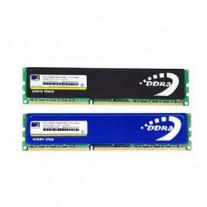 Оперативная память Twinmos DDR3 8GB 1600Mhz