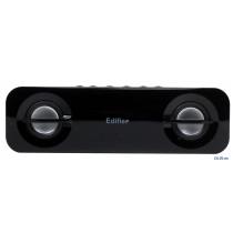 Портативная акустика Edifier MP15