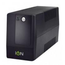 UPS ION A-800 (800VA)