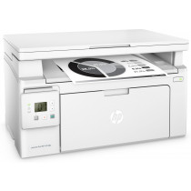 Принтер МФУ HP LaserJet Pro MFP M130a