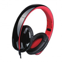 Наушники Microlab K310/ Headphone