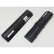 Аккумулятор для ноутбука Hp DV2000