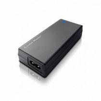 Универсальный БП для ноутбуков CoolerMaster NA65