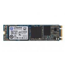 Твердотельный M.2 диск Kingston 480GB Kingston SM2280S3G2/480G
