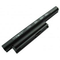 Аккумулятор для ноутбука Sony BPS22