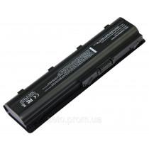 Аккумулятор для ноутбука Hp DV3