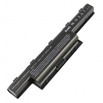 Аккумулятор для ноутбука Acer Aspire 5742