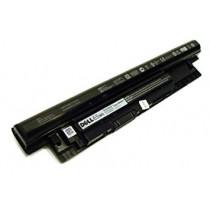 Аккумулятор для ноутбука  Dell 3521