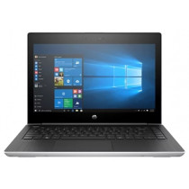 Ноутбук HP ProBook 430 G5 (2SX96EA)