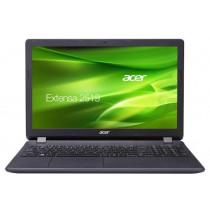 Acer Extensa 2519/Pentium Quad3710/