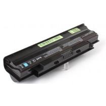Аккумулятор для ноутбука  Dell 5050