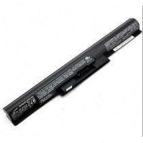 Аккумулятор для ноутбука Sony BPS35