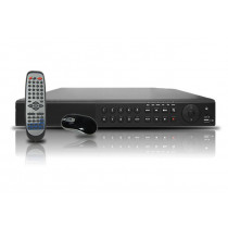 DVR 4ch / 8ch / 16ch AHD 720 P 960 H цифровой видео регистратор