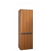 Холодильник Indesit BIA 18 T