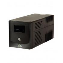 UPS ION V-1000T