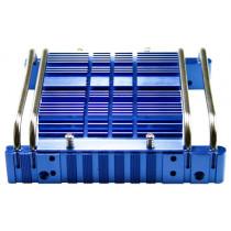 Охлаждение для винчестера Deepcool IceDisk 200