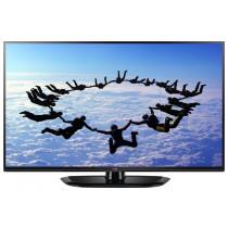 """Телевизор LG плазма 42"""" 42PN450B"""