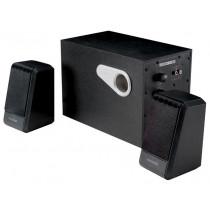 Акустическая система Microlab M-280