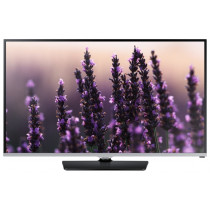 "Телевизор Samsung 40"" серия 5 Full HD LED UE40H5270"
