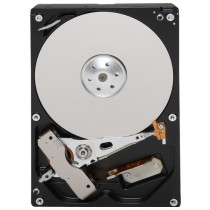 Жесткий диск Toshiba 1000GB OEM